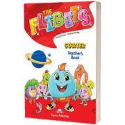 Curs de limba engleza The Flibets Starter Manualul profesorului, Jenny Dooley, Express Publishing