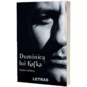 Duminica lui Kafka