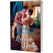 Fantezia unui conte, Lorraine Heath, Alma