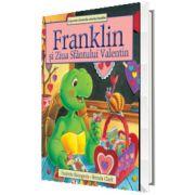 Franklin si ziua Sfantului Valentin