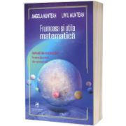 Frumoasa si utila matematica, Angela Muntean