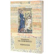 Ier Nil Dorobantu - Scrieri 26 - Psihologia, Ieroschim. Nil Dorobantu