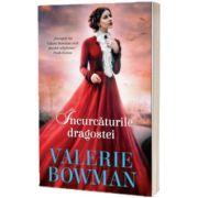 Incurcaturile dragostei, Valerie Bowman, Alma