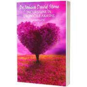 Incursiune in Cronicile Akashe, Joshua David Stone, Angi Mundi