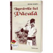 Ispravile lui Pacala, Petre Dulfu, Cartex