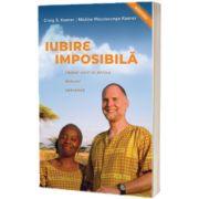 Iubire imposibila, Craig S. Keener, Casa Cartii