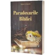 Paradoxurile Bibliei