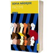 Patimi de Nadejde Sofia