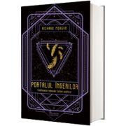 Portalul ingerilor, Volumul II, Richard Morgan, Paladin