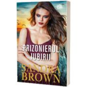 Prizonierul iubirii, Sandra Brown, Lira