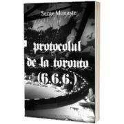 Protocolul de la Toronto