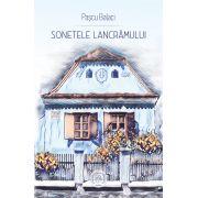 Sonetele Lancramului - Prefata de Mircea Popa