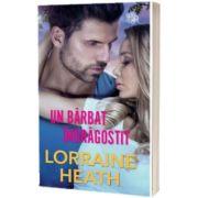 Un barbat indragostit, Lorraine Heath, Lira