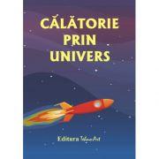 Calatorie prin univers - jetoane