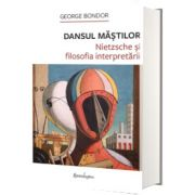 Dansul mastilor, George Bondor, Spandugino
