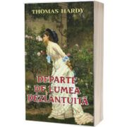 Departe de lumea dezlantuita, Thomas Hardy, Orizonturi