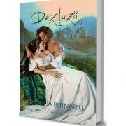 Deziluzii, Raluca Butnariu, Librex Publishing
