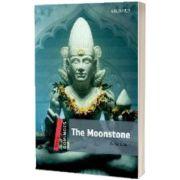 Dominoes Three. The Moonstone Pack, Wilkie Collins, Oxford University Press