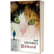 Edward, Andi Stefanescu, Vremea