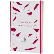 Ethan Frome. (Paperback), Edith Wharton, PENGUIN BOOKS LTD