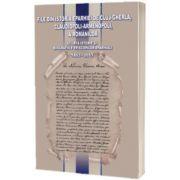 File din istoria Eparhiei de Cluj-Gherla, Claudiopoli-Armenopoli, a romanilor, Florentin Crihalmeanu, Viata Crestina