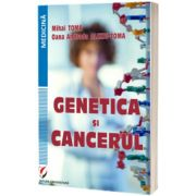 Genetica si cancerul
