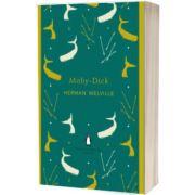 Moby-Dick.(Paperback), Herman Melville, PENGUIN BOOKS LTD