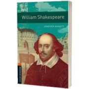 Oxford Bookworms Library Level 2. William Shakespeare, Jennifer Bassett, Oxford University Press