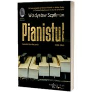 Pianistul. Amintiri din Varsovia, 1939 - 1945