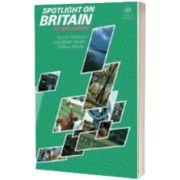 Spotlight on Britain