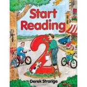 Start Reading. Book 2
