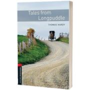 Tales From Longpuddle