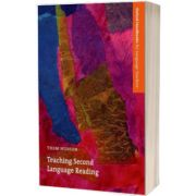 Teaching Second Language Reading. A guide to teaching reading skills for teachers of English as a foreign language, Thom Hudson, Oxford University Press