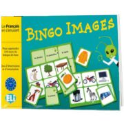 Bingo images A1, ELI