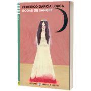 Bodas de sangre, Federico Garcia Lorca, ELI