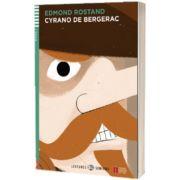 Cyrano de Bergerac, Edmond Rostand, ELI