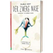 Der Zwerg Nase, Wilhelm Hauff, ELI