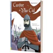 El Cantar de Mio Cid, Anonimus, ELI