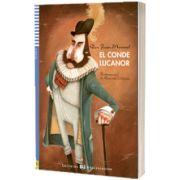 El conde Lucanor, Manuel don Juan, ELI