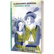 I Promessi Sposi, Alessandro Manzoni, ELI