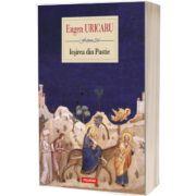 Iesirea din Pustie, Eugen Uricaru, Polirom