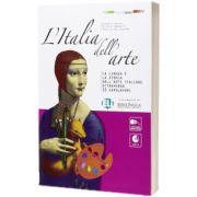 L'Italia dell'arte, Giorgio Massei, ELI