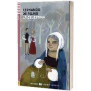 La Celestina, Fernando de Rojas, ELI