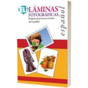 Laminas Fotograficas, ELI