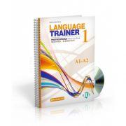 Language Trainer 1, ELI