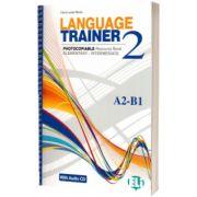 Language Trainer 2, ELI