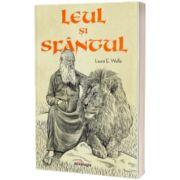 Leul si Sfantul, Laura E Wolfe, Doxologia