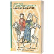 Libro de buen amor, Juan Ruiz, ELI