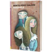 Marianela, Benito Perez-Galdos, ELI