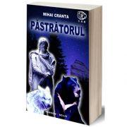 Pastratorul, Mihai Cranta, Pavcon